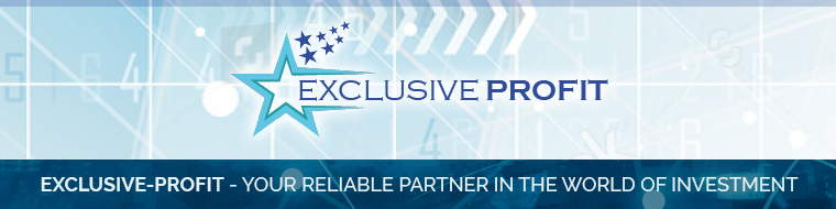 exclusive-profit